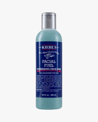 Produktbilde for Facial Fuel Energizing Face Wash For Men 250ml hos Fredrik & Louisa