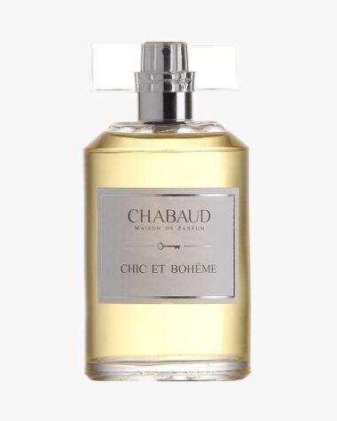 Produktbilde for Chic Et Boheme EdP 100ml hos Fredrik & Louisa