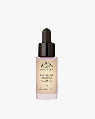 Produktbilde for Facial Oil Delight 15ml hos Fredrik & Louisa