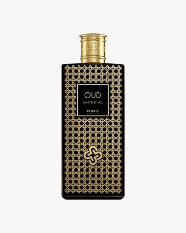 Produktbilde for Oud Imperial EdP 100ml hos Fredrik & Louisa