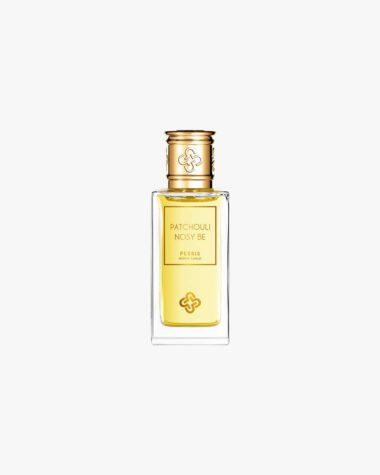 Produktbilde for Patchouli Nosy Be Extrait de Parfum 50ml hos Fredrik & Louisa