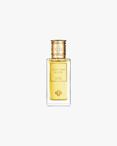 Produktbilde for Ylang Ylang Nosy Be Extrait de Parfum 50ml hos Fredrik & Louisa
