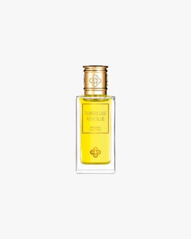 Produktbilde for Tubereuse Absolue Extrait de Parfum 50ml hos Fredrik & Louisa