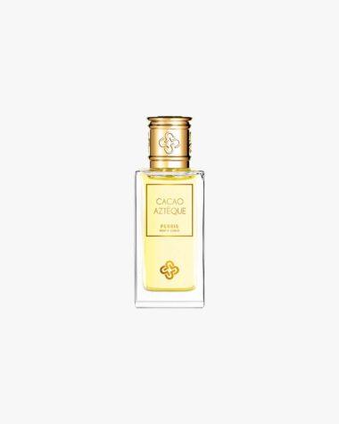 Produktbilde for Cacao Azteque Extrait de Parfum 50ml hos Fredrik & Louisa