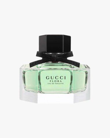 Produktbilde for Flora By Gucci EdT 30ml hos Fredrik & Louisa