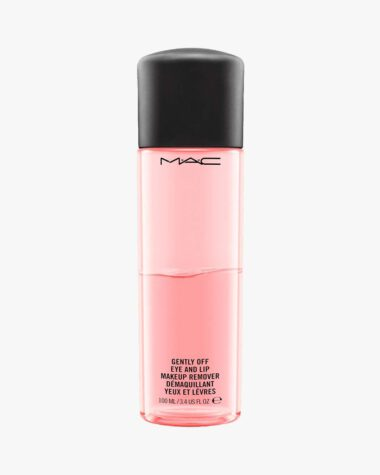 Produktbilde for Gently Off Eye & Lip Makeup Remover 100ml hos Fredrik & Louisa
