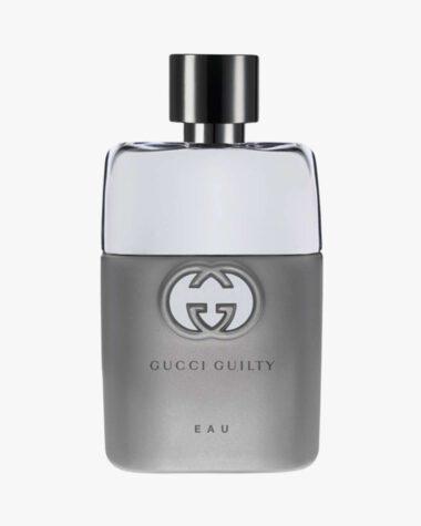 Produktbilde for Guilty Eau Pour Homme EdT 50ml hos Fredrik & Louisa