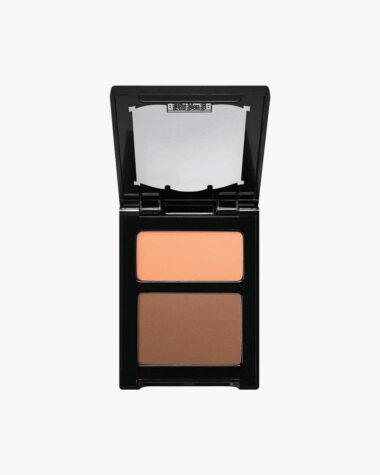 Produktbilde for Shade + Light Face Contour Duo 6,8g hos Fredrik & Louisa