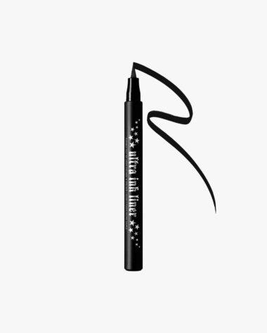 Produktbilde for Ultra Ink Liner Flexible Felt Tip Eyeliner 0,55ml hos Fredrik & Louisa