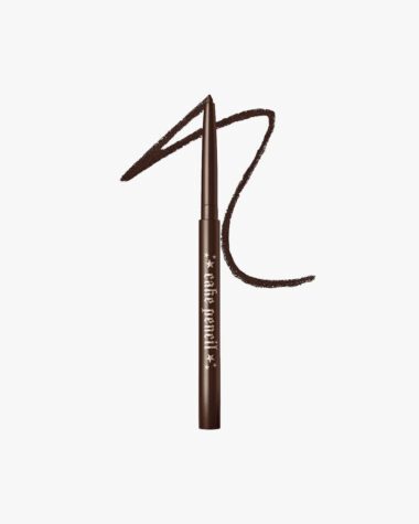 Produktbilde for Cake Pencil Eyeliner 0,3g hos Fredrik & Louisa