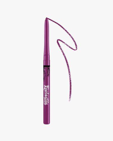 Produktbilde for Everlasting Lip Liner 0,3g hos Fredrik & Louisa
