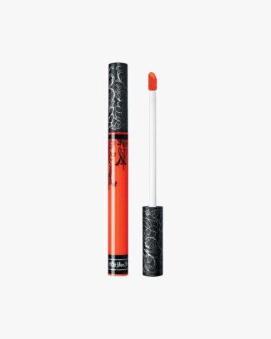 Produktbilde for Everlasting Liquid Lipstick 6,6ml hos Fredrik & Louisa