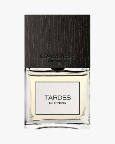 Produktbilde for Tardes EdP 100ml hos Fredrik & Louisa