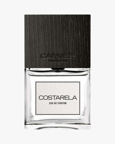 Produktbilde for Costarela EdP 100ml hos Fredrik & Louisa