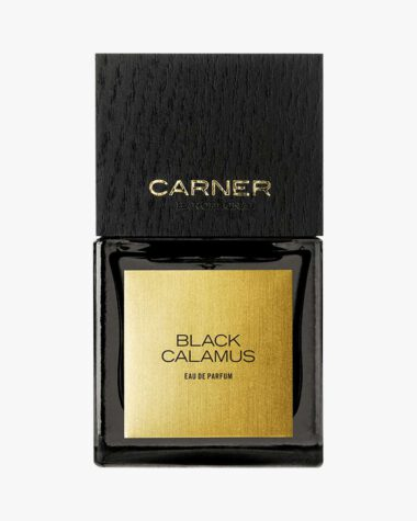 Produktbilde for Black Calamus EdP 50ml hos Fredrik & Louisa