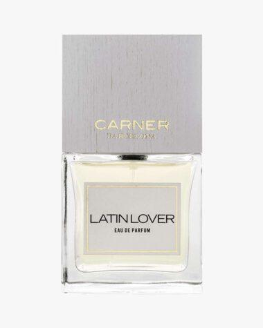 Produktbilde for Latin Lover EdP 100ml hos Fredrik & Louisa