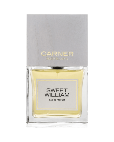 Sweet William Edp 100ml