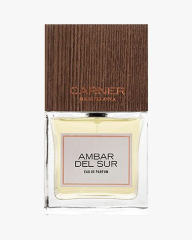 Produktbilde for Ambar Del Sur EdP 100ml hos Fredrik & Louisa