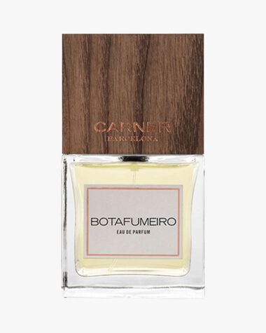 Produktbilde for Botafumiero EdP 100ml hos Fredrik & Louisa
