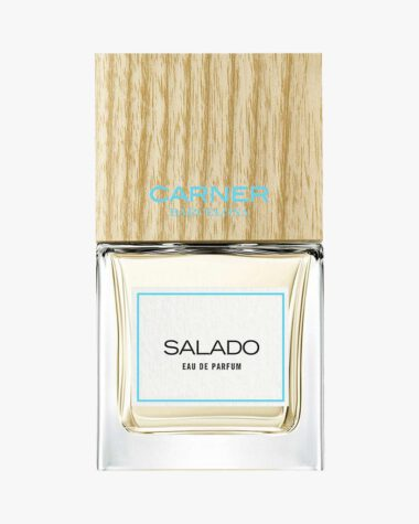 Produktbilde for Salado EdP 100ml hos Fredrik & Louisa