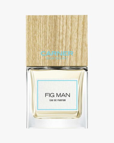 Produktbilde for Fig Man EdP 100ml hos Fredrik & Louisa