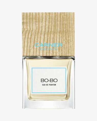 Produktbilde for Bo-Bo EdP 100ml hos Fredrik & Louisa