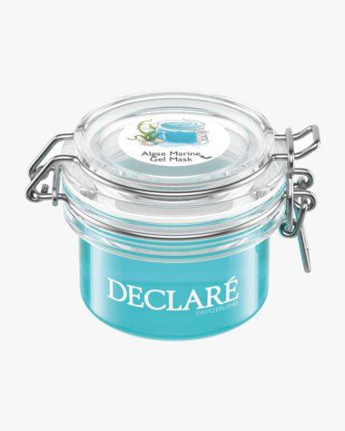 Produktbilde for Algae Marine Gel Mask 50ml hos Fredrik & Louisa