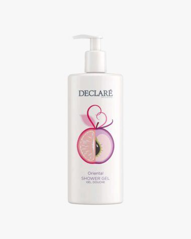 Produktbilde for Oriental Shower Gel 390ml hos Fredrik & Louisa