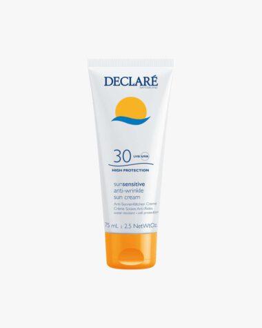 Produktbilde for Anti-Wrinkle Sun Cream SPF30 75ml hos Fredrik & Louisa