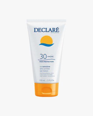 Produktbilde for Anti-Wrinkle Sun Lotion SPF30 150ml hos Fredrik & Louisa
