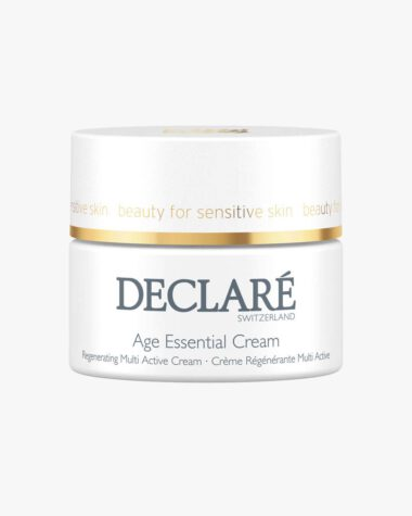 Produktbilde for Age Essential Cream 50ml hos Fredrik & Louisa