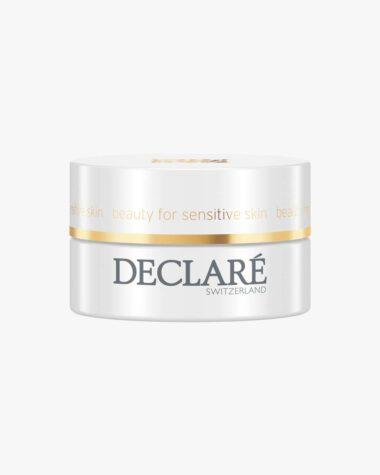 Produktbilde for Age Essential Eye Cream 15ml hos Fredrik & Louisa