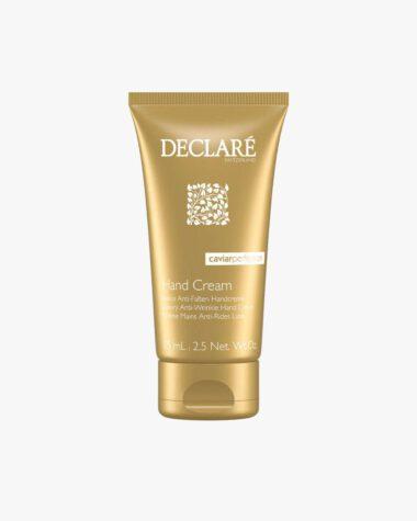 Produktbilde for Luxury Anti-Wrinkle Hand Cream 75ml hos Fredrik & Louisa