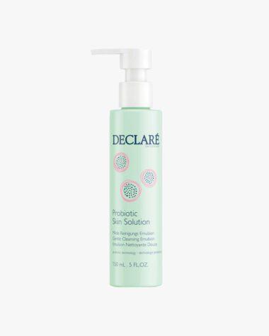 Produktbilde for Gentle Cleansing Emulsion 150ml hos Fredrik & Louisa