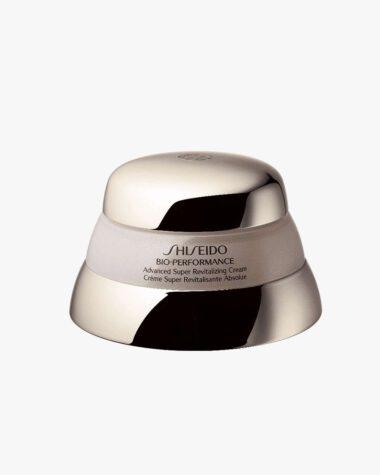 Produktbilde for Bio Performance Advanced Super Revitalizing Cream 50ml hos Fredrik & Louisa