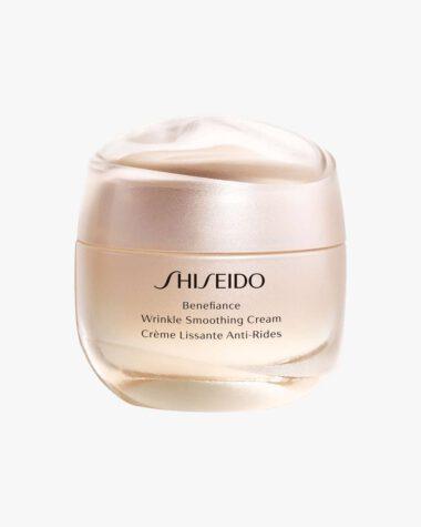 Produktbilde for Benefiance Wrinkle Smoothing Cream 50ml hos Fredrik & Louisa