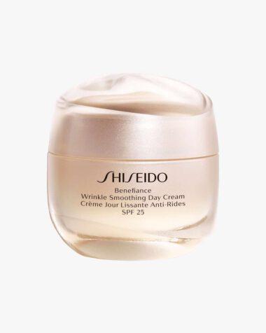 Produktbilde for Benefiance Wrinkle Smoothing Day Cream SPF20 50ml hos Fredrik & Louisa