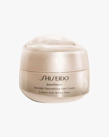Produktbilde for Benefiance Wrinkle Smoothing Eye Cream 15ml hos Fredrik & Louisa