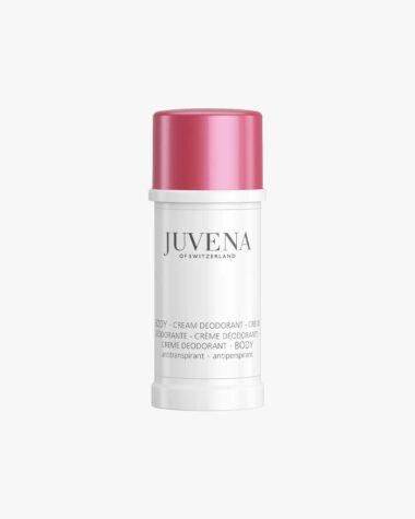 Produktbilde for Cream Deodorant 40ml hos Fredrik & Louisa
