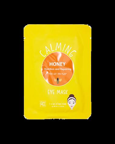 Calming Eye Mask Honey 6g