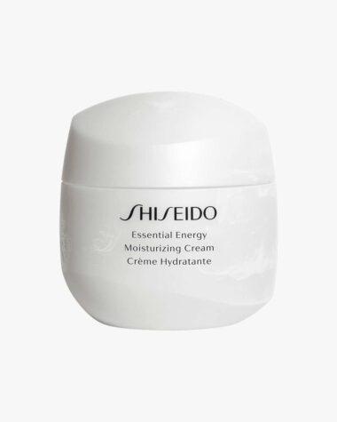 Produktbilde for Essential Energy Moisturizing Cream 50ml hos Fredrik & Louisa