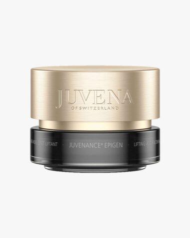Produktbilde for Juvenance Lifting Anti-Wrinkle Night Cream 50ml hos Fredrik & Louisa