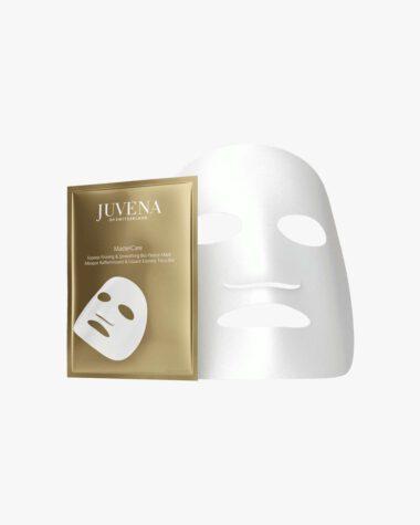 Produktbilde for Express Firming & Smoothing Bio-Fleece Mask 5X20ml hos Fredrik & Louisa