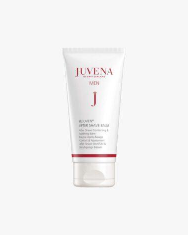 Produktbilde for Rejuven Men After Shave Comforting & Soothing Balm 75ml hos Fredrik & Louisa