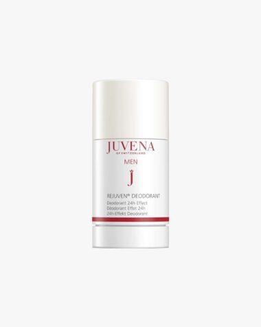 Produktbilde for Rejuven Men Deodorant 24h Effect 75ml hos Fredrik & Louisa