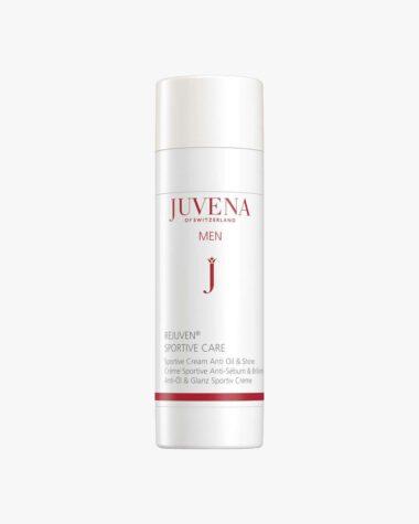Produktbilde for Rejuven Men Sportive Cream Anti Oil & Shine 50ml hos Fredrik & Louisa