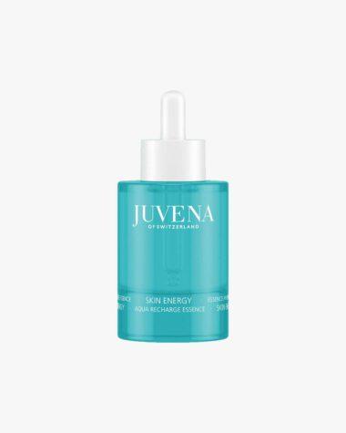 Produktbilde for Skin Energy Aqua Recharge Essence 50ml hos Fredrik & Louisa