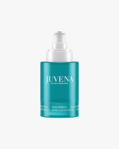 Produktbilde for Skin Energy Refine Exfoliate Mask 50ml hos Fredrik & Louisa