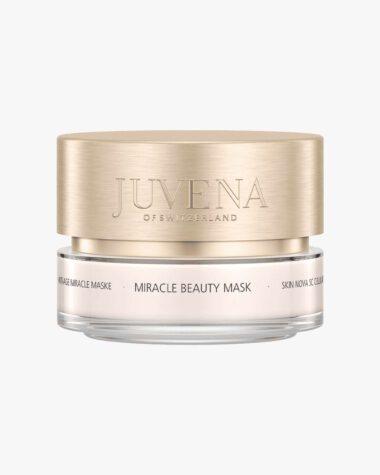 Produktbilde for Miracle Beauty Mask 75ml hos Fredrik & Louisa