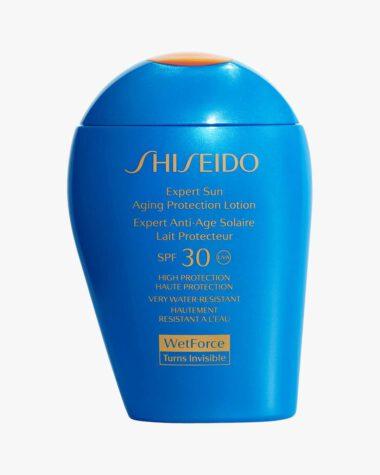 Produktbilde for Expert Sun Aging Protection Body Lotion SPF30 150ml hos Fredrik & Louisa